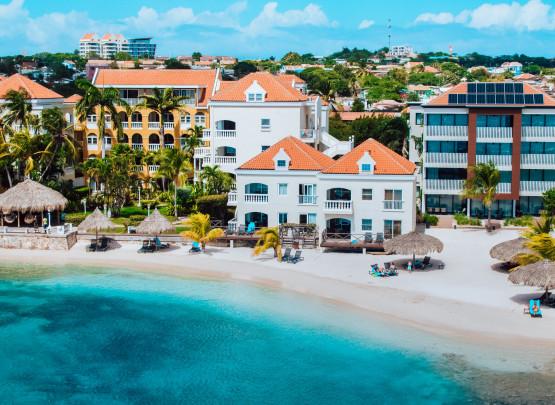 Fun fact: Why is the Avila Beach Hotel called the Avila Beach Hotel?