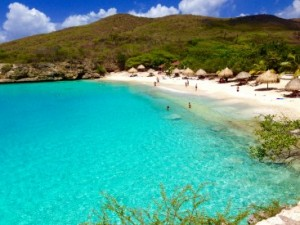 Don't book last minute to Curacao
