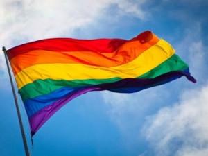 Curacao Gay Pride