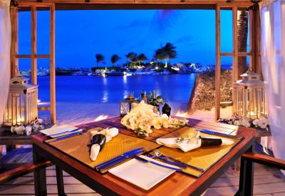 10 Best Restaurants On Curacao Avila Beach Hotel Curacao