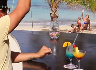 Video - Avila Beach Hotel