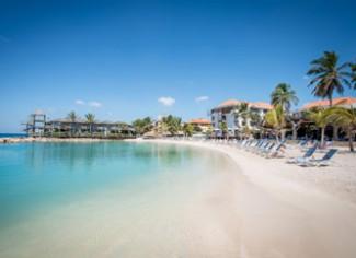 - Hotel Beach