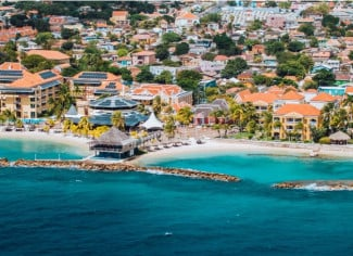 Video - Avila Beach Hotel en 60 segundos