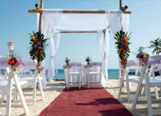 - Romance & Weddings