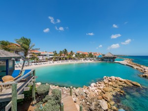 What is the best time to visit Curacao?