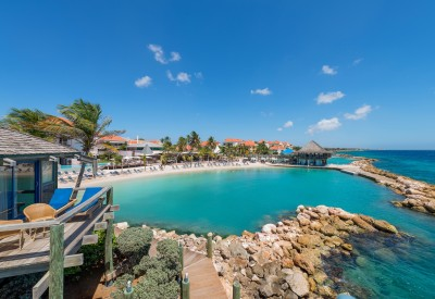 The Best Time To Visit Curacao Is Not So Much Dependent On Local Weather Because It S Practically Always Good But