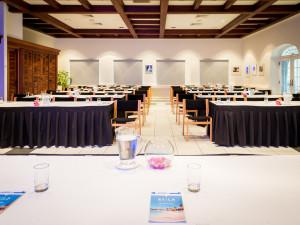 Cómo organizar su evento exitoso: planificación paso a paso del evento