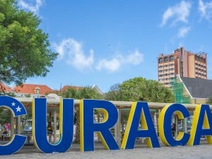 Top 20 activities on Curacao