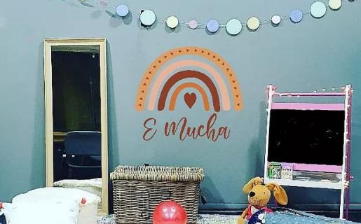 E Mucha Interaktive Workshops