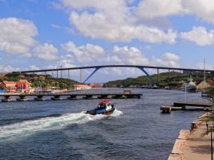 Juliana-broen