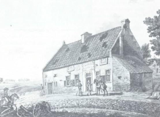 Um 1780