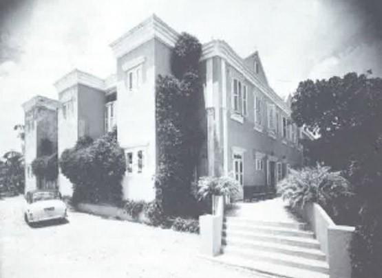 1807-1816