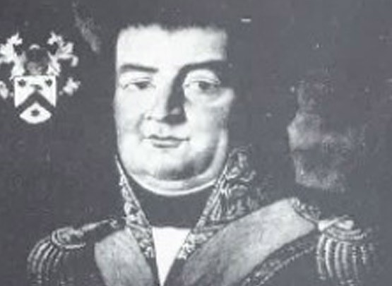 1816-1828
