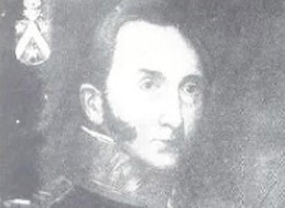 1828-1845