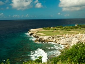 Curacao Masters: Pro-Am Golfturnier