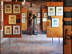 Tula Museum