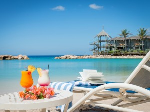 10 Gründe warum Avila Beach Hotel