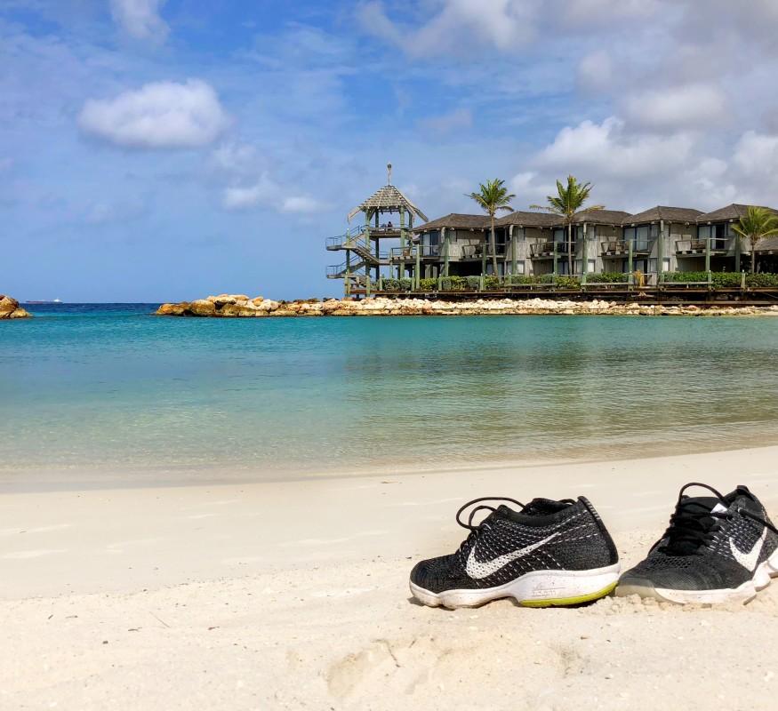 Welkom bij het Avila Beach Hotel op Curacao