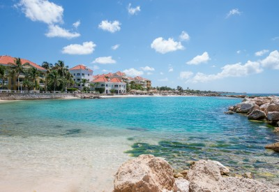 Book Your Hotel Directly Avila Beach Hotel Curacao