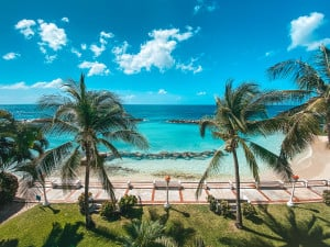 20 reasons why New Yorkers will love Curacao