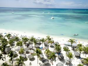 Op vakantie naar Aruba, Bonaire of Curacao (ABC eilanden): de verschillen en overeenkomsten