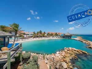 Direct flights from New York to Curacao