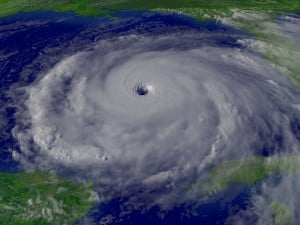5 important facts about hurricanes (in the Caribbean)