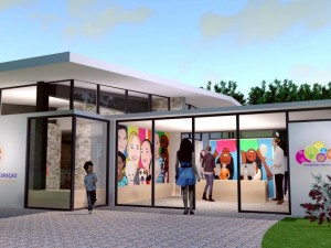Curacao Children's Museum