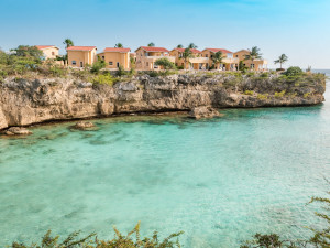 10 Reasons why Californians will Love Curacao