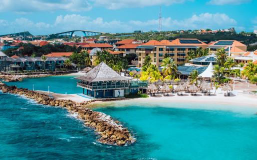 ÚLTIMO MINUTO: ¡Hasta un 15% de descuento + $50 de crédito en el resort y más!