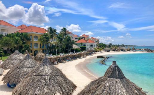 OFERTA INVIERNO 2022: ¡Hasta un 15% de descuento + $50 de crédito en el resort y más!