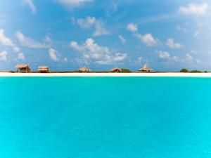 Die 10 besten Strände auf Curaçao