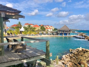 Update: Coronavirus on Curacao