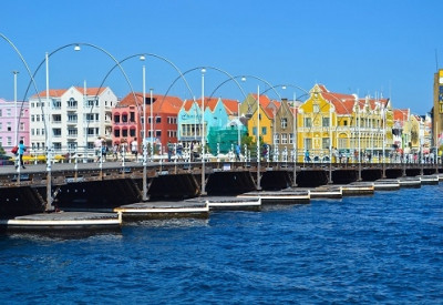 Biggest Mistakes You Can Make When Booking A Hotel On Curacao