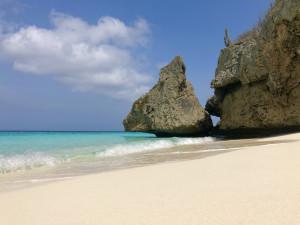 Coronavirus: Wie sicher ist Curacao und welche Sicherheitsmaßnahmen sind zu erwarten?