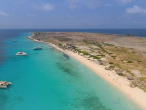 Feiten en tips over het eiland Curaçao