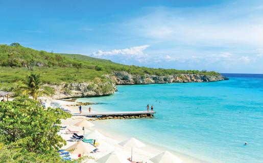 Playas: