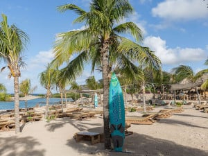A vacation to Bonaire or Curacao: the differences and similarities