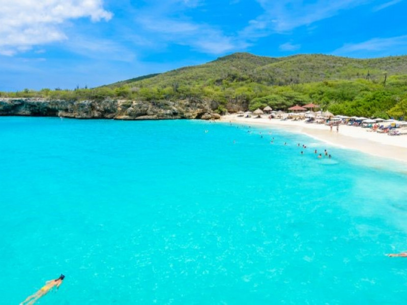 Grote Knip (Curacao)