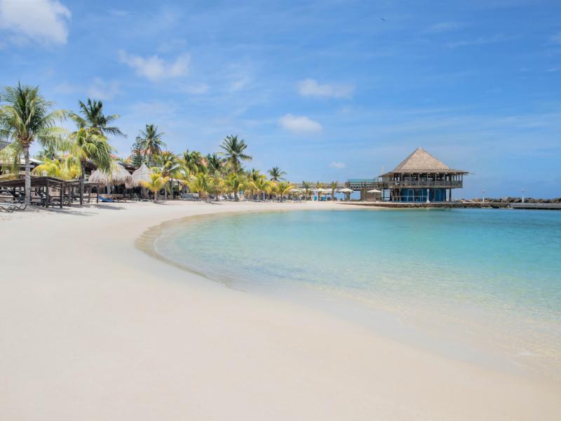 Avila's Beach