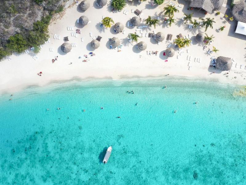 Cas Abou (Curacao)
