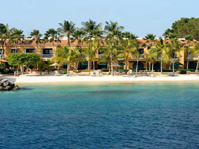 Harbour Village (Bonaire)