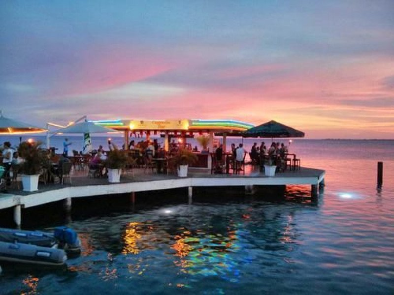 Karel's Bar (Bonaire)