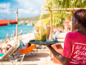COVID-19: Feiten & Fabels over een vakantie naar Curaçao