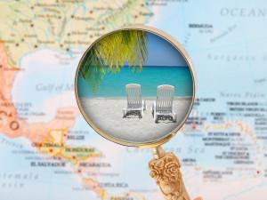 Ein Guide für das karibische Inselhüpfen für Anfänger