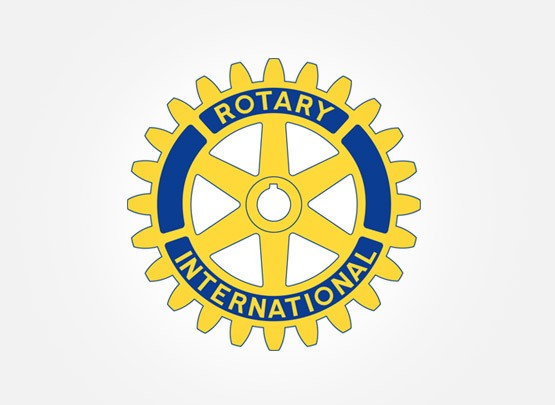 The Rotary Club of Willemstad meets weekly at the Avila Beach Hotel. We are pleased to offer Rotary International members special hotel rates*. Please inquire when making reservations directly with the hotel.  *Note: special rates are not combinable with other offers or promotions. Member will be asked for membership ID at check-in to qualify for the discount.