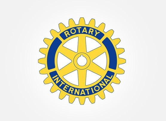 Der Rotary Club Willemstad trifft sich wöchentlich im Avila Beach Hotel. Wir freuen uns, Rotary Club Mitgliedern Sonderkonditionen anbieten zu können*. Erkundigen Sie sich bitte bereits zum Zeitpunkt Ihrer Buchung beim Hotel nach den Sonderkonditionen.  *Hinweis: Diese Sonderkonditionen können nicht mit anderen Angeboten oder Preisnachlässen kombiniert werden. Bitte legen Sie bei diesem Angebot am Check-in Ihren Mitgliedsausweis vor.