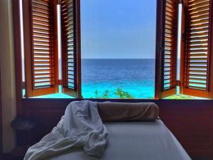 Die 5 besten Spas auf Curacao