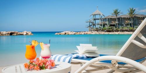 Avila Beach Hotel: experimente, disfrute y conozca Curazao a la manera de Avila