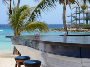 5 beste Happy Hours auf Curacao